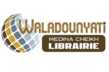 Médina Cheikh Librairie